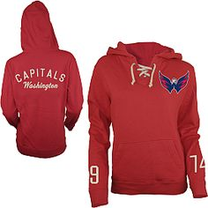 Buy NHL Apparel   Gear at The Official Online Store of the NHL 94ee21136