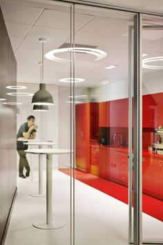 sony-music-headquarters-office-design-6: