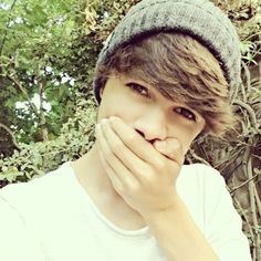 Brent Rivera Pheed Channel