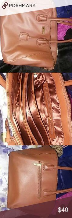 Joy and Iman handbag Extra Large handbag! Joy and Iman Accessories