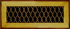 decorataive-vent-cover-venetian-rope-style-RR-210 06x24-sm