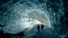 Outside Magazine's 2014 Picks For Best Adventure Photography Will Make You Want To LIVE