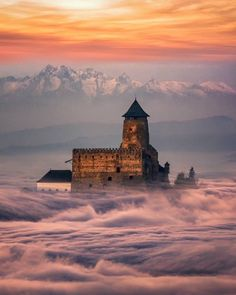 """Páči sa mi to: 2,880, komentáre: 19 – SLOVAKIA 