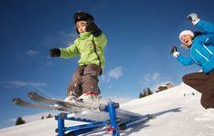 Austria, Tirolo. Il luogo perfetto per i bambini sulla neve baciati dal sole. http://www.familygo.eu/viaggiare_con_i_bambini/austria/tirolo-orientale/vacanze-osttirol-sulla-neve-per-bambini.html