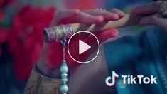 #RadheyKrishna #राधेकृष्ण #AviNvya Radha Krishna Songs, Krishna Flute, Radha Krishna Love Quotes, Cute Krishna, Radha Krishna Pictures, Krishna Photos, Radha Krishna Photo, Lord Krishna, Krishna Art