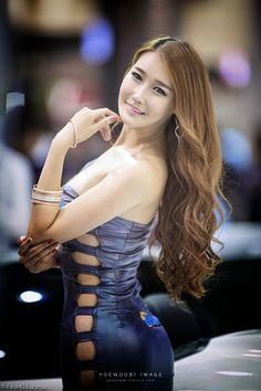 Shin Hae Ri   Asian model, Fashion, Autumn winter fashion