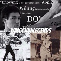 Wing Chun