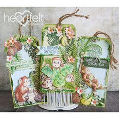 alle producten van Heartfelt creations te koop bij www.hetcreatievezwaantje.com.