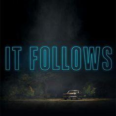 It Follows | Home