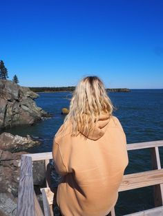 A complete guide to Campobello Island, Canada. Find out how to get to the island & what to do, where to stay and eat whilst on Campobello. New Brunswick, Canada, Island, Eat, Block Island, Islands