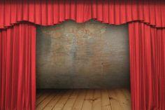 """Spanisches Theaterstück: Ensayo General. Das Ergebnis des Kurses """"Teatro espanol"""", den Studierende der Iberoromanistik und anderer Fächer dieses Semester am Sprachenzentrum belegt haben, lässt sich am 23. und 24. Juni bestaunen. (Bild: colourbox.de)"""