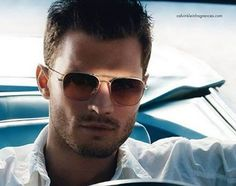 First Look of Fifty Shades Of Grey Movie realeased http://www.anastasiasteeleandchristiangrey.com
