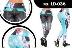 U FITNESS #newcollection #newarrivals https://www.facebook.com/media/set/?set=a.737527126387931.1073741862.407971876010126&type=1&l=256c4090ed