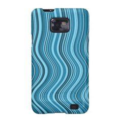 blue curves samsung galaxy s2 cases