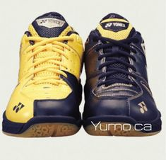 separation shoes 224e7 8b8ca Fruchtsaftkonzentrat, Luft Jordans, Turnschuhe Nike, Tennis