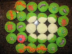 Some Students Chose To Make Their Cell Model Edible Edible Cell Project, Plant Cell Project, Cell Model Project, Animal Cell Project, Science Projects, School Projects, Projects For Kids, Project Ideas, School Ideas