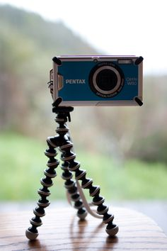 Review of Pentax Optio W80 Waterproof Camera  http://georgeandheidi.net/travel-gear/pentax-optio-w80-waterproof-camera/