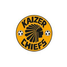 Kaizer Chiefs Funeral cover provides peace of mind knowing your family is adequately secured when life throws you a curve ball.