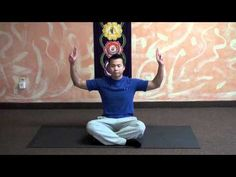 http://www.yoga-teacher-training.org/category/videos/mudras-video-series/