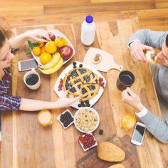Health Drinks Blog - health drinks #healthdrinks #healthysmoothies #naturalhealthdrinks #paleosmoothies