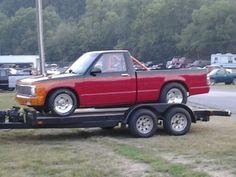 chevy s10 Small Trucks, Mini Trucks, S10 Truck, Chevy S10, Street Racing, Car Stuff, Fast Cars, Rat, Muscle Cars