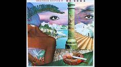 Weather Report - Mr. Gone 1978 (Full Album)