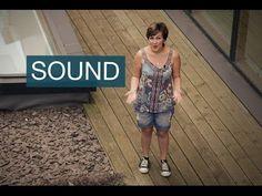 Sound for Video |Beginner's Filmmaking | The Director's Log Book