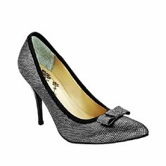 #shoes #woman #fashion #cccuartaetapa Parisotto Local 201-A