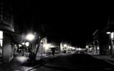 """Saatchi Art Artist VLG Budde; Photography, """"The town has magic lights - Limited Edition 1 of 6"""" #art"""