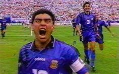 Jesus, Diego... Relax man.