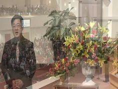 06/05/2016 김형석집사 헌금송
