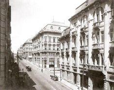 763px-Guilherme_Gaensly_-_Libero_Badaró,_sentido_Praça_do_Patriarca,_c._1920