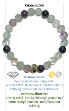 jade #rainbow #chakra#bracelet #pulseras #love #necklace #mindful #rainbow #spiritual #transformation #meditation #mindfulness #diamond #meditate #healing #Heart #love #faith #juju #prayer #spiritual #psychic #stone #intuition #heart #sexuality #weight #motivation #lucky #mantra #magic #Magik #love #star #marriage #fidelity #yoga #healing