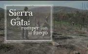 O Castañar do Soitu, canal Extremadura