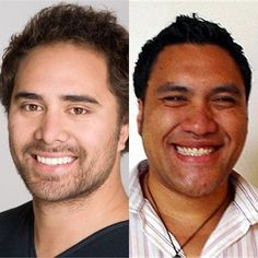 Modern Māori Magic Interview with James and Maaka about Nga Bro E Wha. Classic Songs, Candid, Interview, Guys, Bro, Modern, Beautiful, Maori, Sons