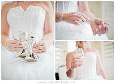 alt Alter, Wedding Day, White Dress, Photography, Dresses, Fashion, Pi Day Wedding, Vestidos, Moda