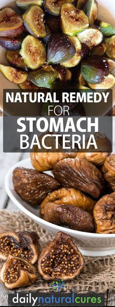 Natural Remedy For Stomach Bacteria Natural Home Remedies, Herbal Remedies, Health Remedies, How To Stay Healthy, Healthy Life, Healthy Living, Natural Medicine, Herbal Medicine, Natural Colon Cleanse