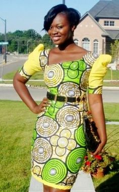 ... fashion styles african clothing beautiful african women gorgeous