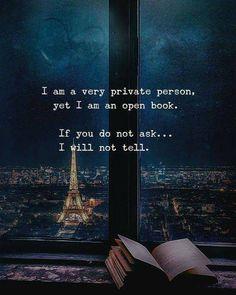 Attitude Quotes, Mood Quotes, True Quotes, Positive Quotes, Best Quotes, Motivational Quotes, Inspirational Quotes, Open Quotes, Qoutes