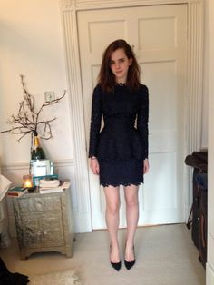 This British actress has us going SAVAGE over her fappening pics. The Emma Watson nude leaked pics are just what Emma Watson Legs, Emma Watson Body, Photo Emma Watson, Emma Watson Style, Emma Watson Sexiest, Emma Watson Fashion, Emma Watson Bikini, Emma Watson Outfits, Emma Watson Movies List