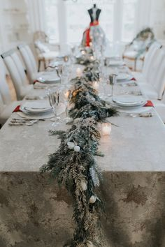 108 best winter wedding decor images winter weddings wedding rh pinterest com
