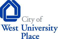 City of West University Place Physical Activities, Senior Activities, Fitness Activities, West University, University Place, Primary Election, Parks And Recreation, Tai Chi Classes, Tai Chi Exercise