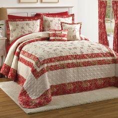 8 best bedspreads and comforters images bedspreads bedspread quilts rh pinterest com