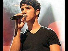 eurovision 2010 israel song