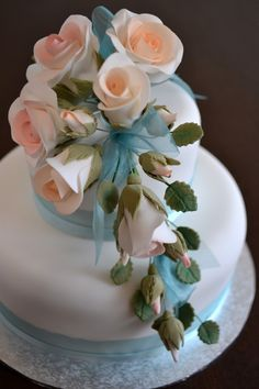 Mother's Day Cake Decorating Ideas   Mothers Day Candy & Cake Ideas