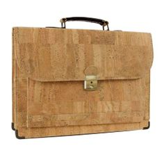 Corkor - Briefcase in Cork !