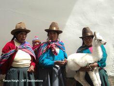 #Sanblas #Cusco #Peru # Incas #Llamas #Machupicchu #Incatrail #South #America Machu Picchu, Inca, Llamas, Destinations, Hats, Hat, Travel, Travel Destinations