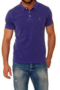 283a2ea9 Gant by Michael Bastian Long Sleeve Polo Shirt PIK, Color: Dark blue. Caleb  Henderson · Charles Tyrwhitt