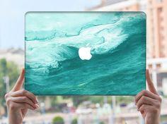 macbook pro case macbook case macbook pro 13 case macbook pro retina 13 inch…