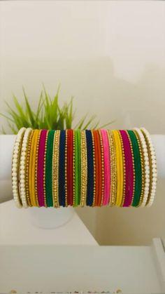 Bangles, Bracelets, Jewelry Accessories, Jewellery, Collection, Jewelry Findings, Jewels, Schmuck, Bracelet